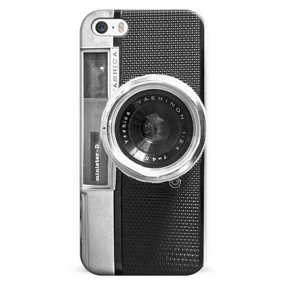 iPhone 6s Cases - Camera