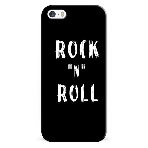 "Cute iPhone 6s Girl Cases ""I LOVE"