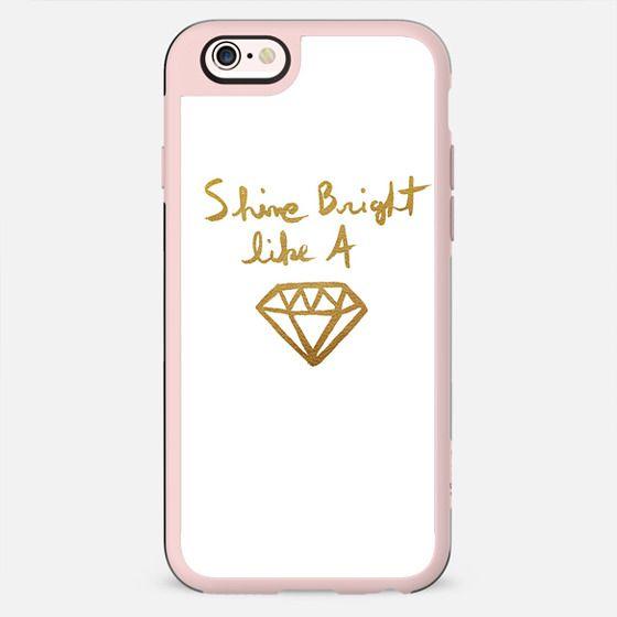 shine - New Standard Case