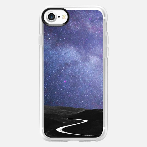 Take Me To The Stars Phone Case -