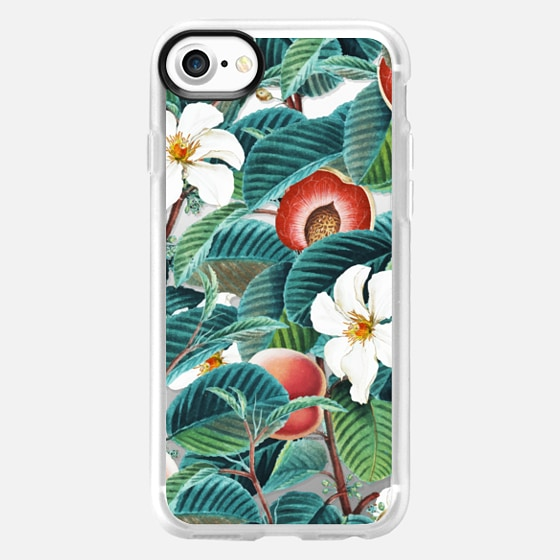 Kalon Phone case - Wallet Case