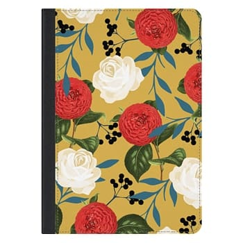 iPad Pro 10.5-inch Case - Floral Obsession iPad Case