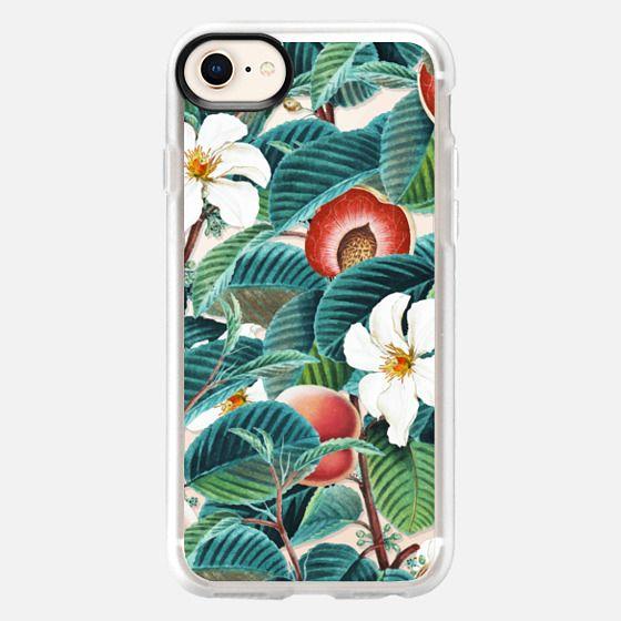 Kalon Phone case - Snap Case