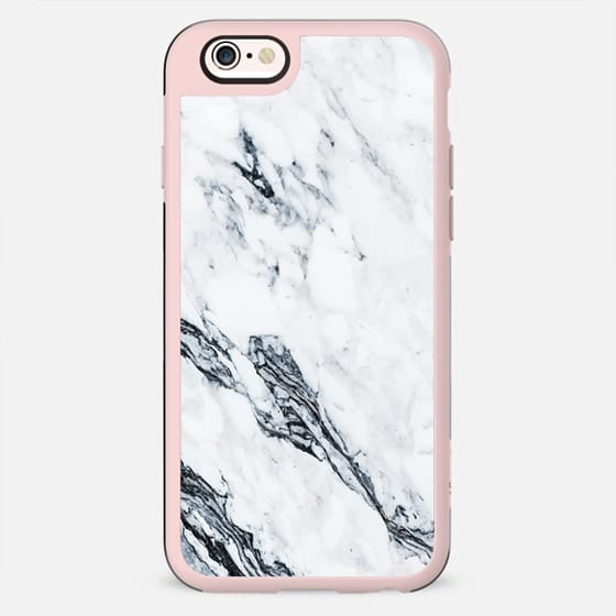 Affluence iPhone and iPod Case - New Standard Case