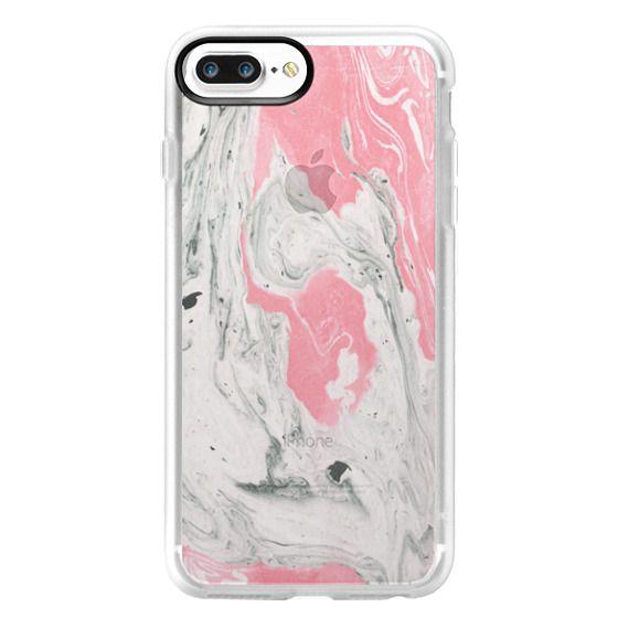 bubblegum iphone 7 case