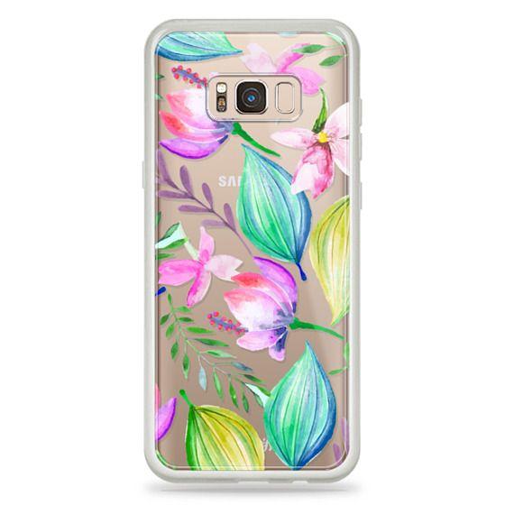 brand new 3e237 afddc Classic Grip iPhone 7 Case - Zen Phone Case