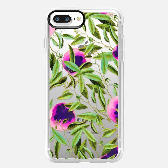 Bon Vivant iPhone and iPod Case
