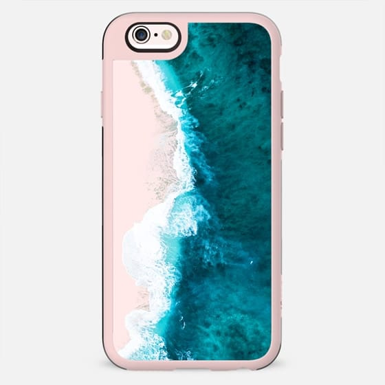 Sagar Phone Case - New Standard Case