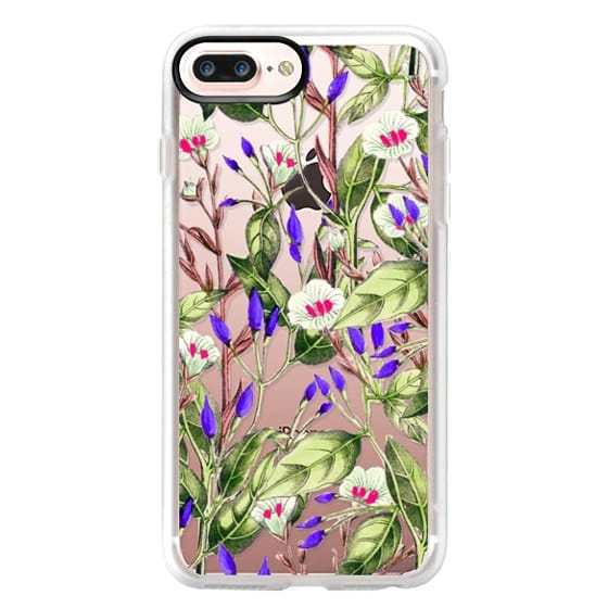 iPhone 6s Cases - The Obsession iPhone and iPod case