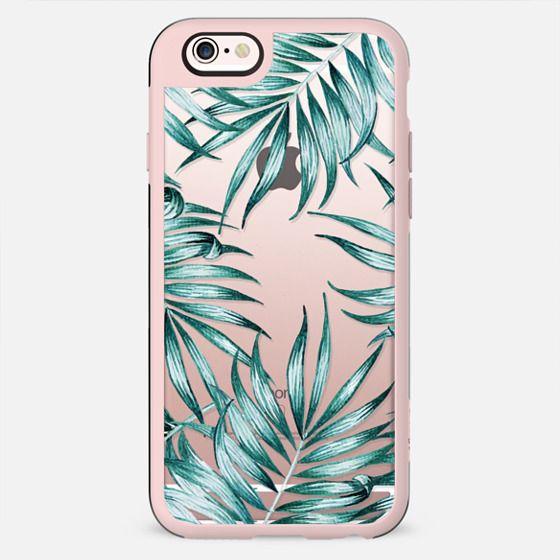 Island Life Phone case