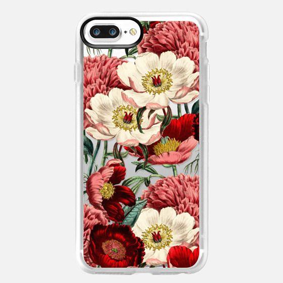 Velvet iPhone and iPod Case
