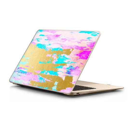 MacBook 12 Sleeves - Meraki Macbook Pro and Clutch
