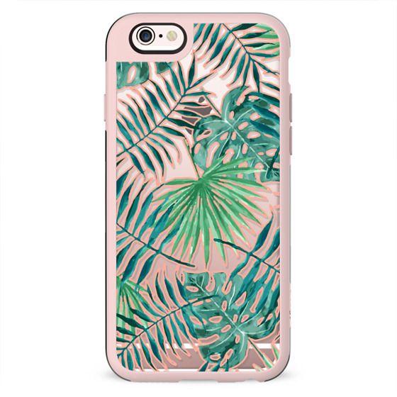 Bali II Phone Case
