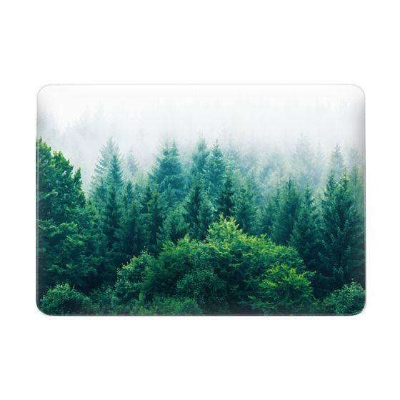 Adventure Macbook Pro Retina 15