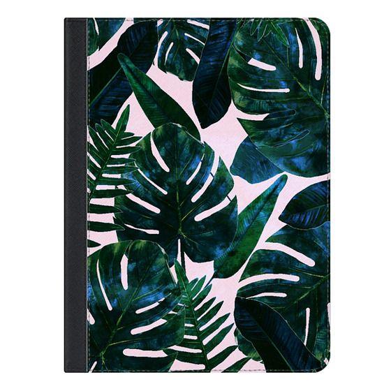 iPad Air 2 Covers - Perceptive Dream iPad Case