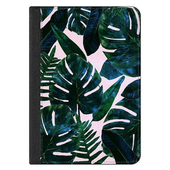 iPad Mini 4 Covers - Perceptive Dream iPad Case