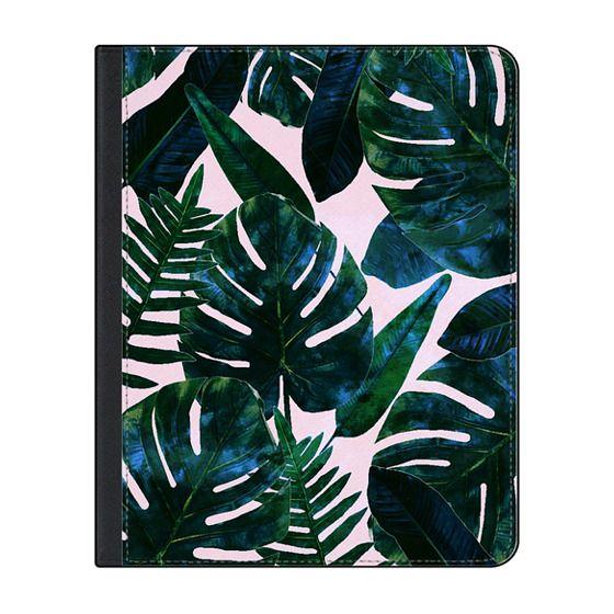 12.9-inch iPad Pro (2018) Covers - Perceptive Dream iPad Case