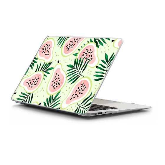 MacBook Air 13 Sleeves - Juicy Surprise Macbook Pro Retina 15