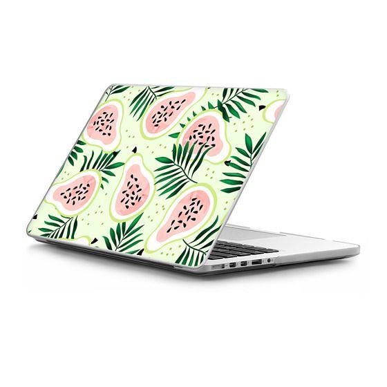 MacBook Pro Retina 15 Sleeves - Juicy Surprise Macbook Pro Retina 15
