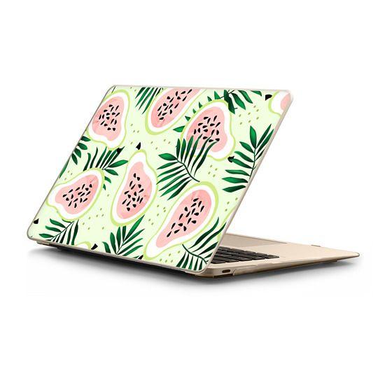 MacBook 12 Sleeves - Juicy Surprise Macbook Pro Retina 15