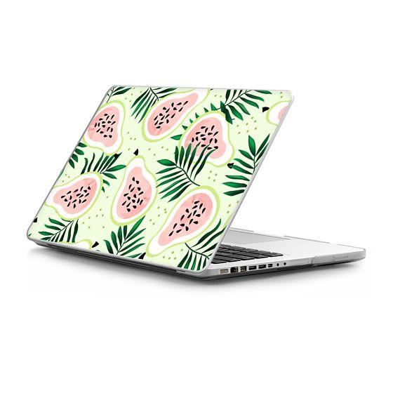 MacBook Pro 13 Sleeves - Juicy Surprise Macbook Pro Retina 15