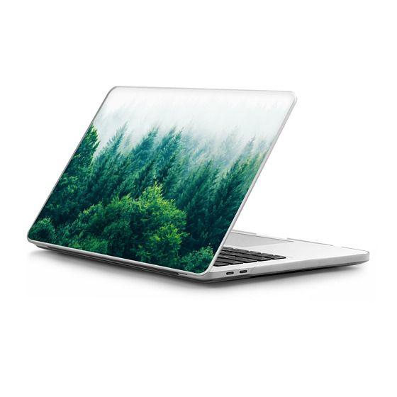 MacBook Pro Touchbar 13 Sleeves - Adventure Macbook Pro Retina 15