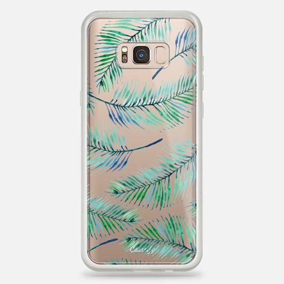 Palms Phone Case -