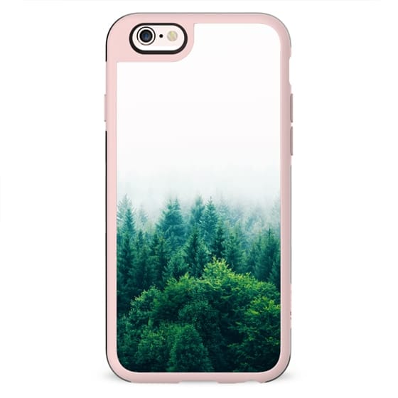 Adventure iPhone and iPod Case