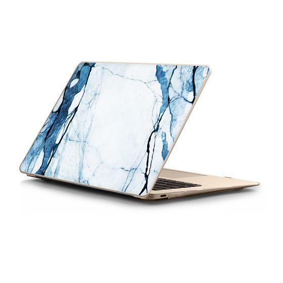 MacBook 12 Sleeves - Moroccan Blues Macbook Pro Retina