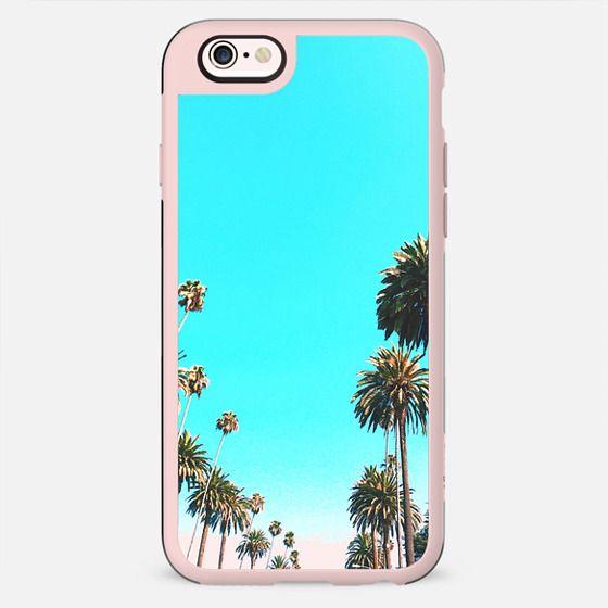 OC Phone Case - New Standard Case