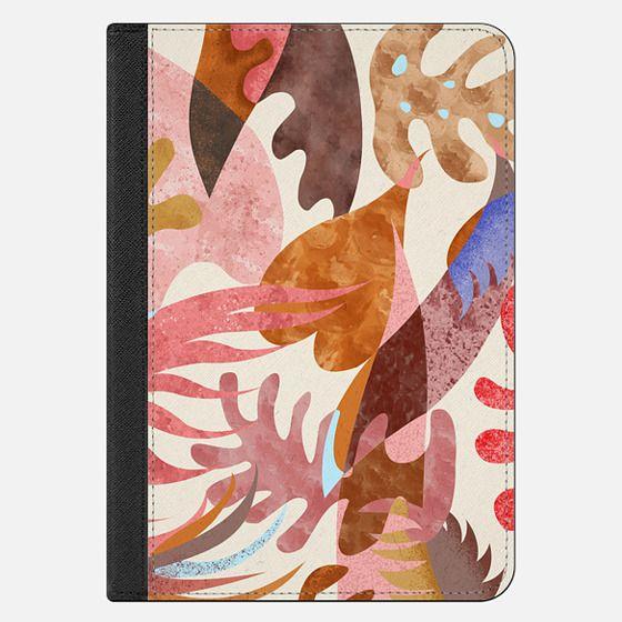 Aquatica iPad Case -