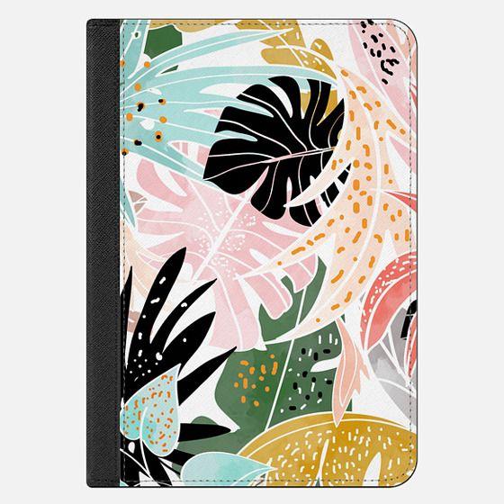 Veronica iPad Case