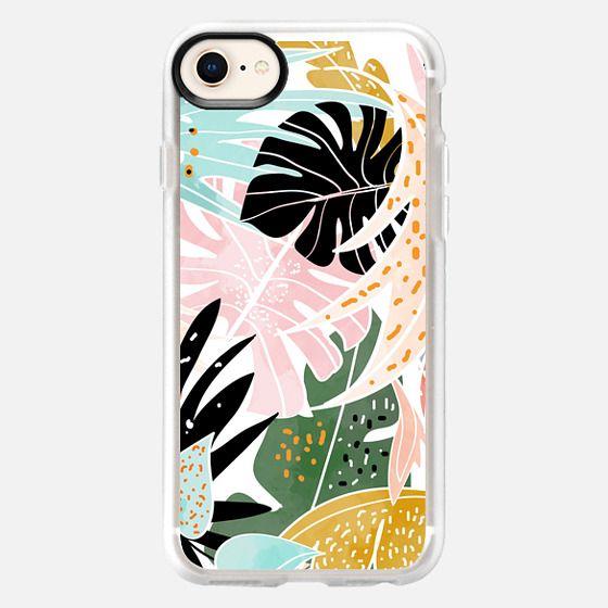 Veronica Phone VS Case - Snap Case