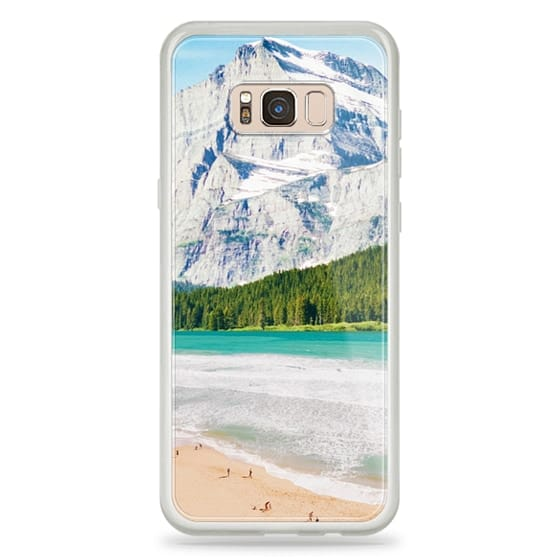 iPhone 7 Plus Cases - The Perfect Vacay Phone Case