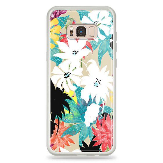 dalia Samsung S10 Case