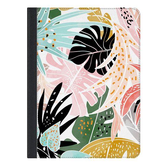 iPad Air 2 Covers - Veronica iPad Case