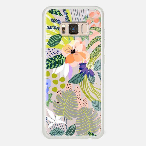 Wander Phone VS Case