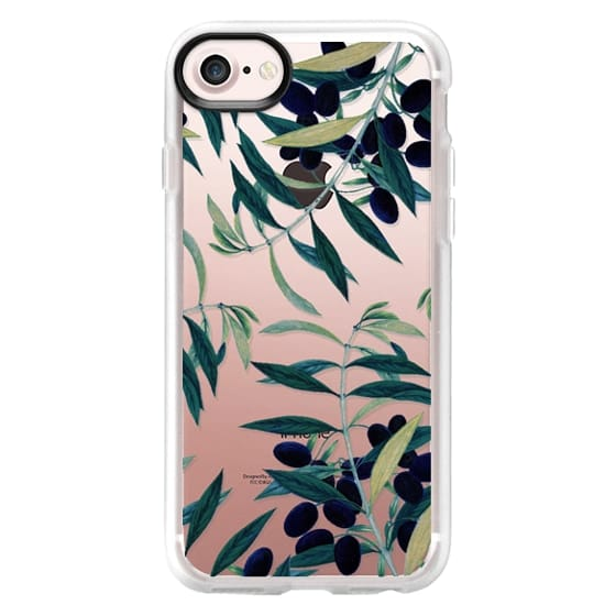 iphone 7 phone cases olive