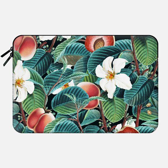 Kalon Macbook Pro & Clutch - Macbook Sleeve