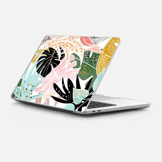 Veronica Macbook Pro
