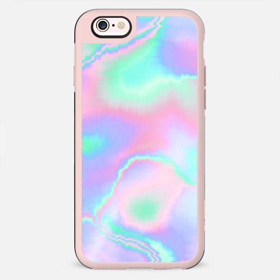 Holograph Phone Case