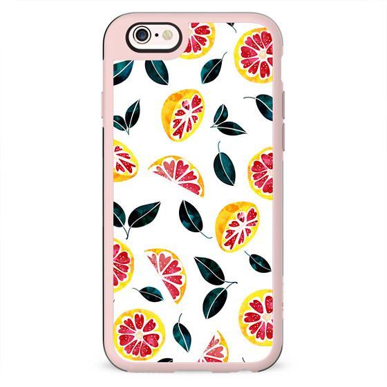 Fruit Crush Phone VS Case