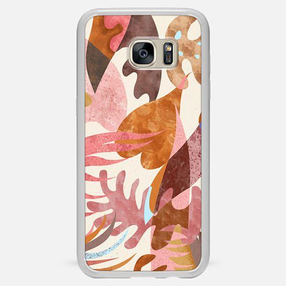 Aquatica Phone VS Case - Classic Snap Case