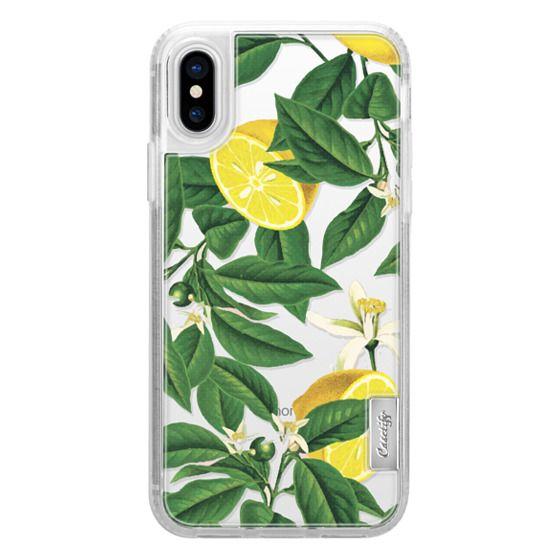 Lemonade Phone case