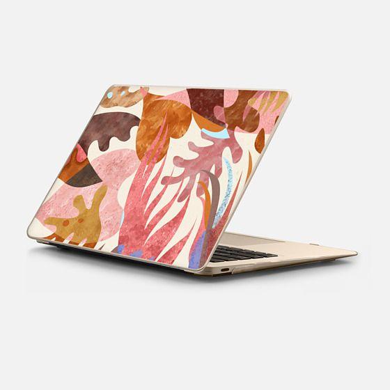 Aquatica Macbook Pro - Macbook Snap Case