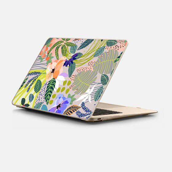 Wander Macbook Pro
