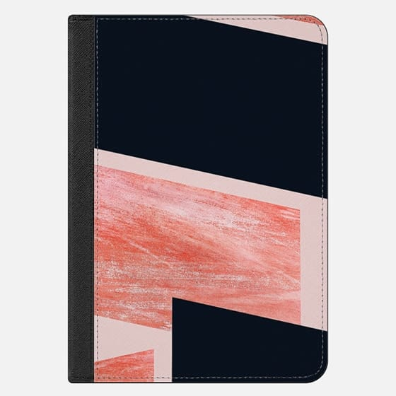iNDULGE & vICE iPad Case -