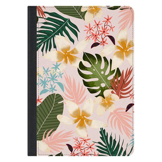 10.5-inch iPad Pro Covers - Tropical Soul iPad Case