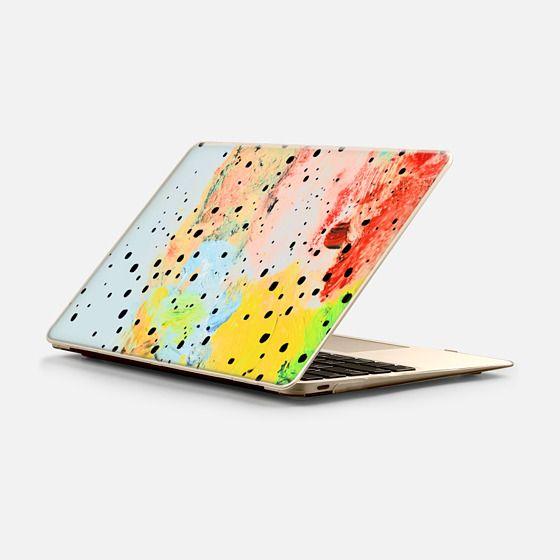 Feels Macbook Pro Retina 15 -