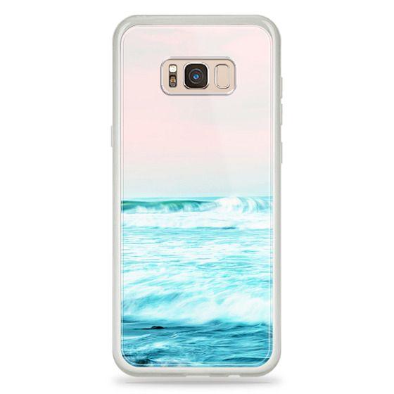 iPhone 6s Cases - Sun. Sand. Sea. Phone Case